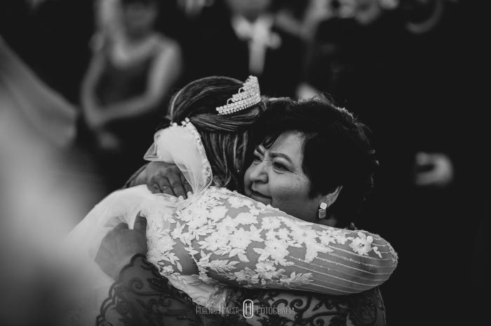 Fotógrafo de casamento em ouro fino e jacutinga, santa rita do sapucai fotografia de 15 anos, fotógrafo pouso alegre e itajubá, lambari e trÊs pontas fotógrafo, Onde casar em Pouso Alegre?, casamento-em-itajubá-minas-gerais, fotografria-de-casamento-itajubá, pouso-alegre-fotos-casamentos, noivas-itajubá, fotógrafo-de-casamentos-pouso-alegre, Casamentos em Monte Verde, Sul de Minas Gerais fotografia de casamento, pouso alegre fotógrafo, sul de minas onde casar, fotografia de casamento pouso alegre e região, cambui minas gerais casamentos, borda da mata fotografia de casamento, fotógrafo paulista que atua em minas, fotógrafo para casamento no campo, casando em monte verde, hotel pousada para casamento em minas gerais, varginha casamentos, alfenas e machado fotografia de casamento, álbuns de casamentos itajubá e paraisópoles, brasópolis casamentos