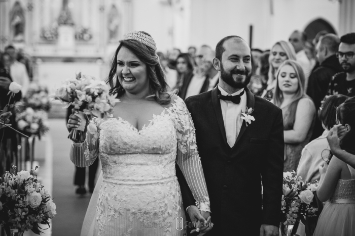 casamentos fotografia itajubá noiva, noivas 2020 , casamentos 2021, pouso alegre fotógrafo, sul de minas onde casar, igrejas noiva casando, fotógrafo