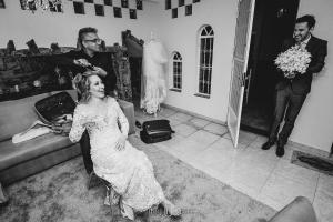 decoração de casamento no campo rustico, fotos casamentos lindos no campo, Fotógrafo de casamento em pouso alegre e itajubá, itajubá e piranguçu fotos de casamento, delfim moreira fotografia de casamentos, fotógrafo minas gerais e pouso alegre, lambari e são lourenço fotografia de casamentos, fotos lindas de casamentos, fotos de casamentos simples,, Fotógrafo de casamento em ouro fino e jacutinga, santa rita do sapucai fotografia de 15 anos, fotógrafo pouso alegre e itajubá, lambari e trÊs pontas fotógrafo, Onde casar em Pouso Alegre?, casamento-em-itajubá-minas-gerais, fotografria-de-casamento-itajubá, pouso-alegre-fotos-casamentos, noivas-itajubá, fotógrafo-de-casamentos-pouso-alegre