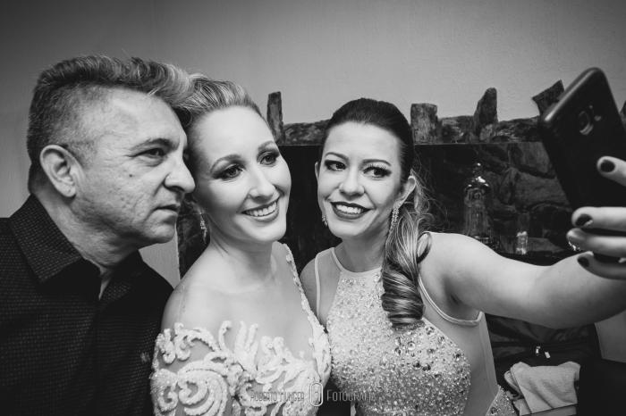 fotografia de casamento em itajubá, itajubá noivas, fotógrafo casamento em itajubá, sul de minas gerais, igreja católica em minas gerais, fotógrafo minas gerais casamentos noivas, onde casar em itajubá