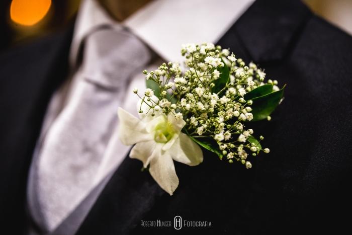 casamento católico em igrejas de minas gerais, casamento católico ao ar livre, casamento catolico entrada na igreja, cambui igreja matriz cerimônias de casamento