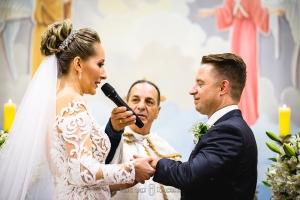fotografia de casamento preço, álbum de casamento pouso alegre, quanto custa um casamento? pouso alegre fotografia de casamentos, onde casar em pouso alegre?