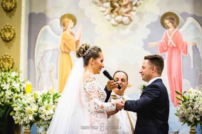 casamento-monte-verde-fotos, Roberto-hunger-fotografo, fotos-de-casamento, fotografia-de-casamento-sul-de-minas, monte-verde-casamentos, Casamentos em Monte Verde, Sul de Minas Gerais fotografia de casame
