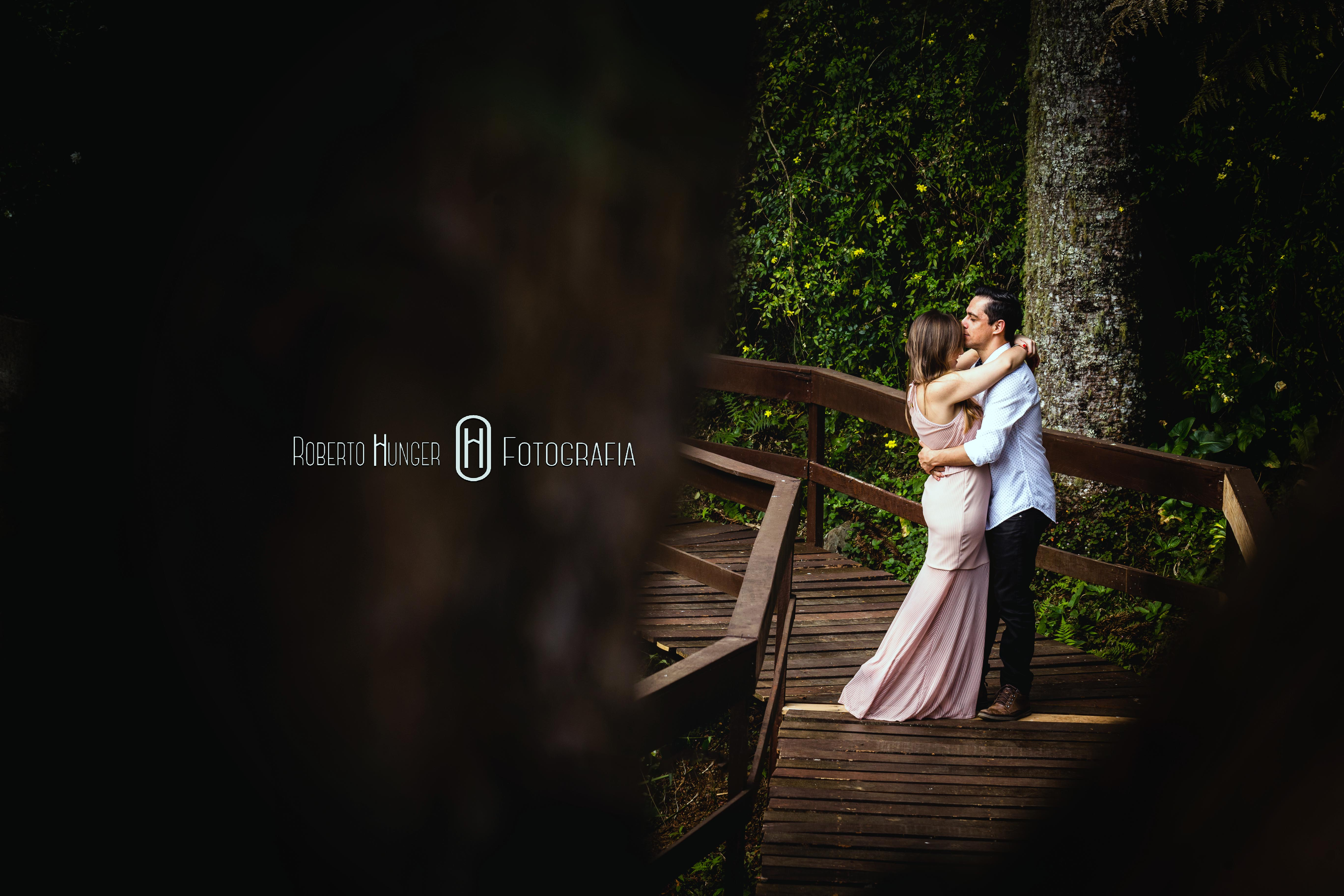 Ensaio Débora e Wesley, #noivas2021, #machado , #camanducaia , #casandonocampo, #bordadamata , #paraisopolis , #santaritadosapucai , #extremamg , #jacutinga, #andradas, #santaritadosapucai, #monteverde , #poçosdecaldas , #itajubá , #cambui , #cambuimg , #pousoalegre , #pirangucu , #itajuba , #casamento #noiva #noivos #casamentos #voucasar #noivaspousoalegre @deb_vargas @wesleysaa #elopementwedding #elopementweddingphotographer #elopementweddings