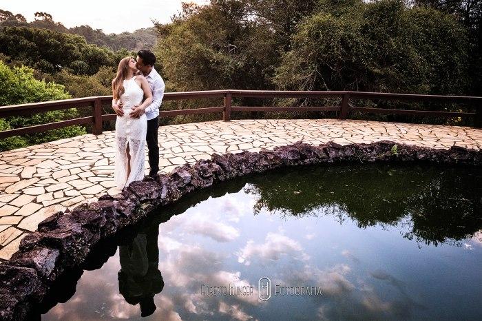 elopement wedding, Meissner Hof Hotel, hotel em monte verde ensaios fotográficos, fotógrafo em monte verde minas gerais
