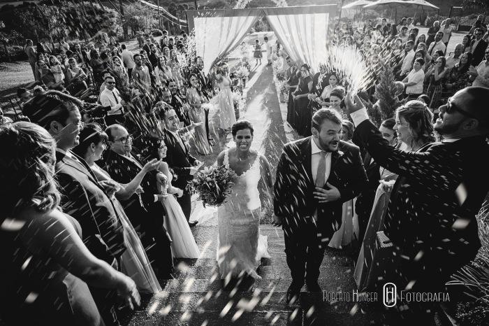 casamento no espaço barroko em pouso alegre, noivas pouso alegre e itajubá, casamento ao campo, ao ar livre noivas, noivos por do sol