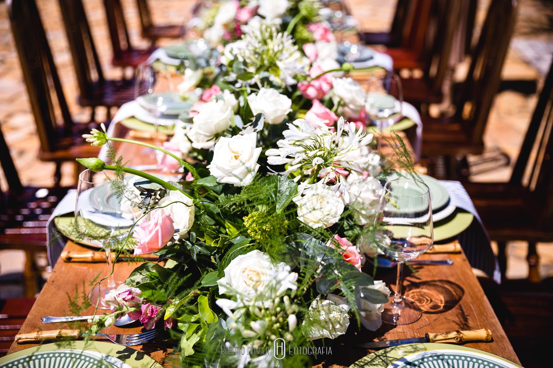 elopement wedding brasil pacotes, blog pé no altar sugestão de elopement wedding brasil, casando nas montanhas