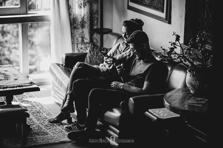 casamento em monte verde, Elopement Wedding, Elopement Wedding brazil, Elopement Wedding minas gerais, contato fotógrafo monte verde, fotos noivas monte verde, casamentos montanhas minas gerais, casamento a dois, noivos sozinhos, casamento distante, onde casar em monte verde, hotel pousada para Elopement Wedding , Elopement Wedding minas gerais