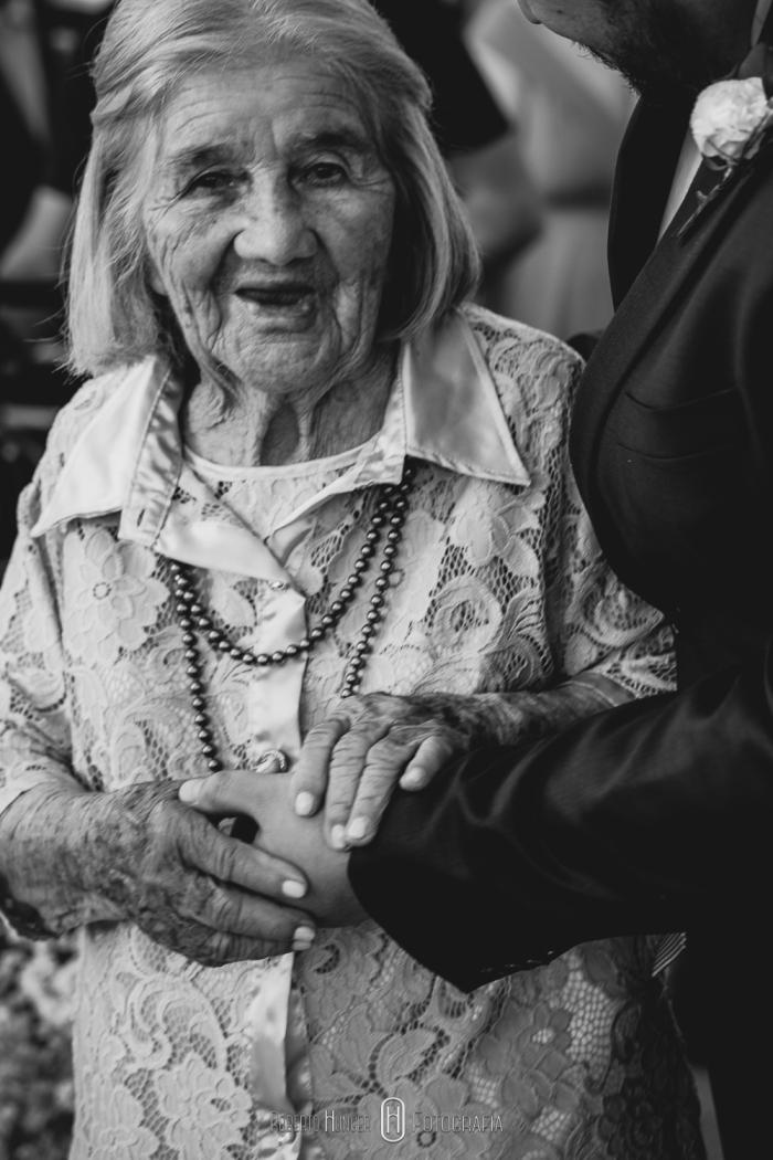 onde casar em minas gerais, sul de minas gerais fotos de casamento, local para making de noiva em itajubá, pouso alegre noivas, cambui casamentos no sul de minas gerais, cidades onde casar ao ar livre em minas gerais, camanducaia e monte verde casamentos.