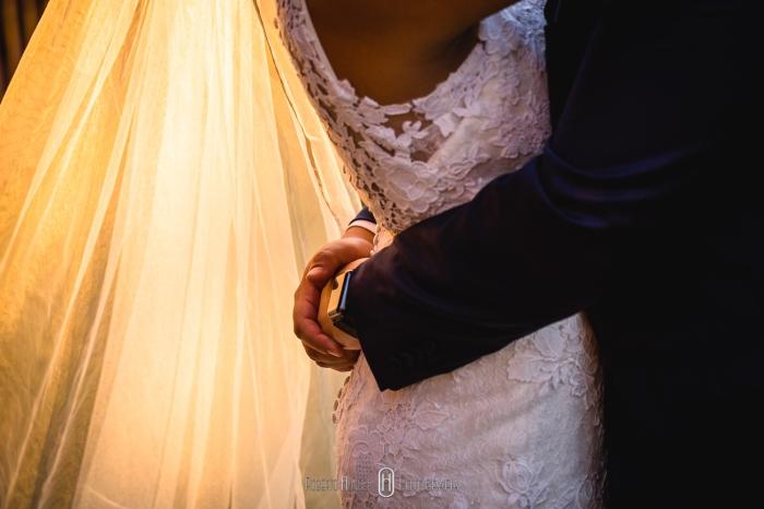 fotos de casamento ao ar livre. Casamentos em pouso alegre no espaço barroko, noivas sul de minas, noivas pouso alegre, noivas itajubá, cambui sul de minas onde casar ao ar livre