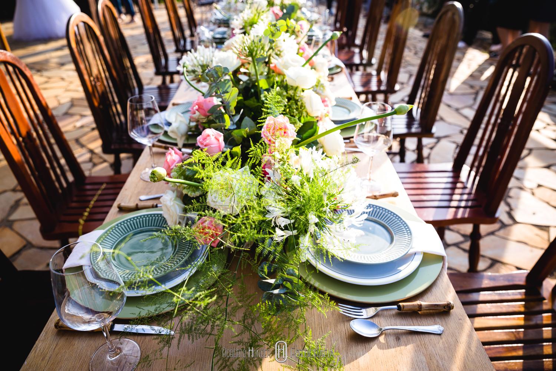 elopement wedding como organizar, dicas para seu elopement wedding como organizar e a decoração, quanto custa um elopement wedding ?