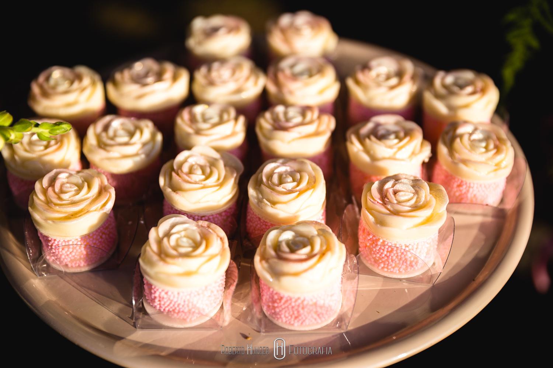 decoração para casamento rústico, Elopement Wedding decoração para inspirar, Elopement Wedding decoração de casamento a dois no brasil, hotel onde realizar seu Elopement Wedding