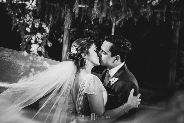 casamentos em cambui e pouso alegre minas gerais, fotógrafo pouso alegre e cambuí, minas gerais fotógrafos de casamentos, fotos de noivas sul de minas