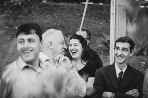 quanto custa um casamento e a decoração do casamento, buffet de casamento em minas gerais, decoração de casamento ao ar livre em minas gerais, pousada para casamentos fotos, noiva casando em local rústico, casamento ao ar livre sul de minas gerais